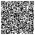 QR code with Pineapple Investment Group contacts