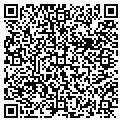 QR code with Smw Properties Inc contacts