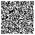 QR code with Eastside Church Of Christ contacts