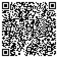 QR code with Modern Image contacts