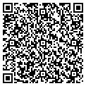QR code with US Oftalmi Corporation contacts