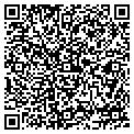 QR code with Emeralds & Jewelry Corp contacts