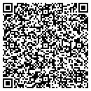 QR code with Big B Hlg & Motorcycle Towing contacts