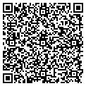 QR code with Key West Construction Inc contacts