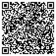QR code with Coral Vidal contacts