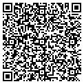 QR code with Video Dynamics Corp contacts