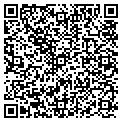 QR code with Val Coursey Homes Inc contacts