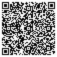 QR code with Miami Stitch contacts