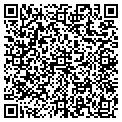 QR code with Marie Lee Realty contacts