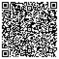 QR code with Professional Plumbing Ser contacts