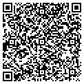 QR code with Honorable Harvey A Kornstein contacts