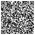 QR code with Freddie Group USA contacts
