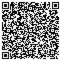 QR code with Allcraft Mobile Marine Service contacts