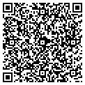 QR code with Unique Treatment contacts