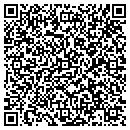 QR code with Daily Grind Coffeehouse & Cafe contacts