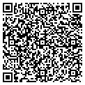 QR code with Julia Enterprises Inc contacts