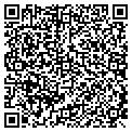 QR code with Factory Card Outlet 245 contacts