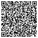QR code with A Sweet Cleaning By Patty contacts
