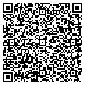 QR code with Sunshine Pediatric Center contacts