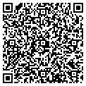 QR code with David J Vargas MD PA contacts