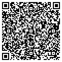 QR code with West Florida Ceramic Tile contacts