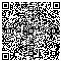 QR code with Amarit Thai Restaurant contacts