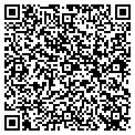 QR code with Specialties Source Inc contacts