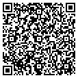 QR code with JOT Home Improvement contacts