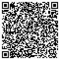 QR code with Shalimer Point contacts