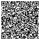 QR code with Wound Healng Cntr Plms Psdna contacts