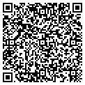 QR code with O'Neal's Remodeling & Repair contacts
