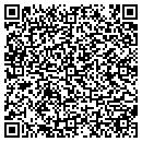 QR code with Commonwealth Of Puerto Rico Co contacts
