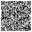 QR code with Miriam's contacts
