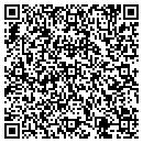 QR code with Successful Strtegies Unlimited contacts