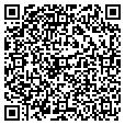 QR code with Scooters contacts
