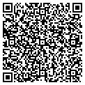 QR code with Burks & Associates contacts