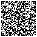 QR code with Inner Balance Body Work contacts