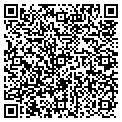 QR code with Damron Auto Parts Inc contacts