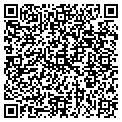 QR code with Quantum Systems contacts