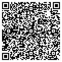 QR code with Brewers Cafe Inc contacts