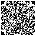 QR code with Sooncome Landscaping contacts