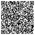 QR code with Baptist Medical Center contacts