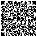QR code with Wayne Carroll Insurance Agency contacts