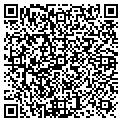QR code with Royal Palm Veterinary contacts