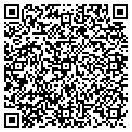 QR code with Chipola Medical Assoc contacts