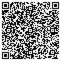 QR code with Harbour Side Cafe contacts