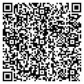 QR code with Sportin Around Pub contacts