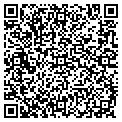 QR code with Veterans Auto Sales & Leasing contacts