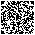 QR code with Silver Oak Guard House contacts