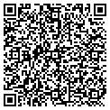 QR code with Designer Lights Inc contacts